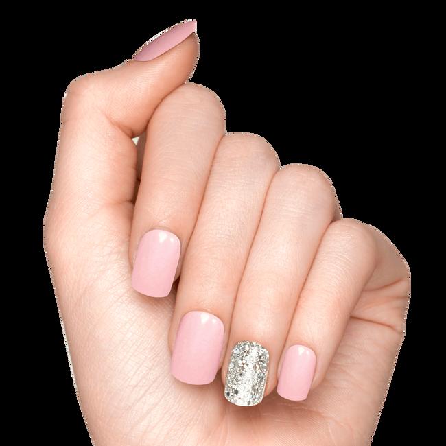 Magic Press on Nails Date Night
