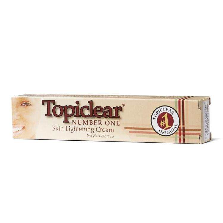 Classic Skin Lightening Cream