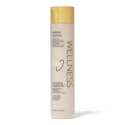 Wellness Nourishing Conditioner