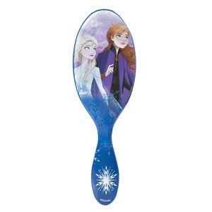 Original Detangler Sister Frozen Brush