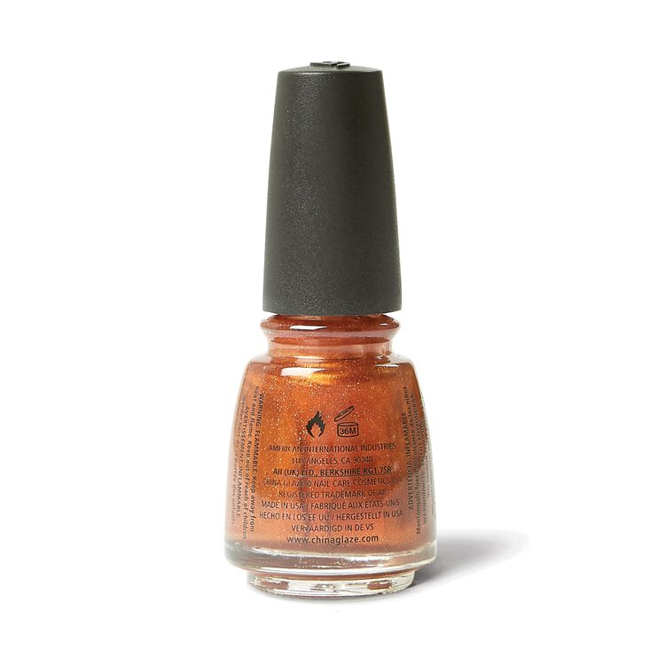 Pathological Liar Liar Nail Lacquer