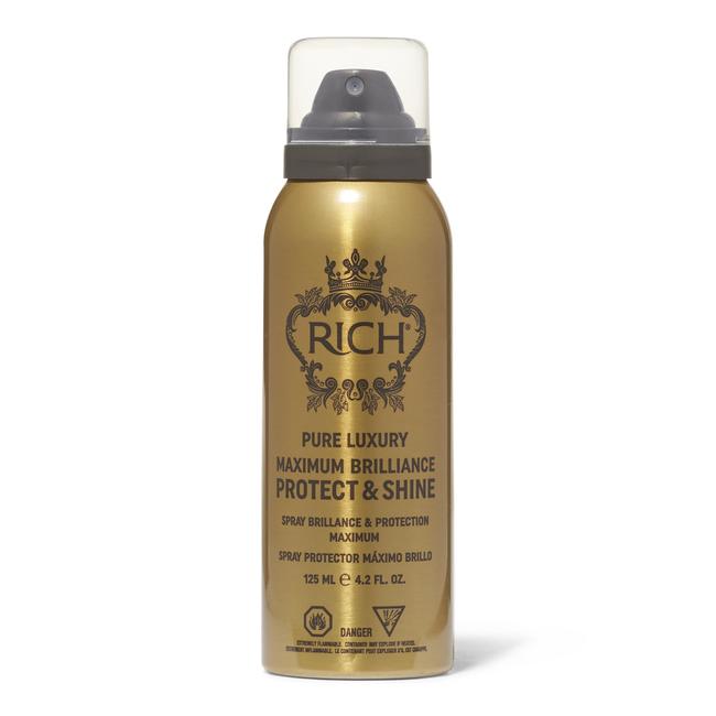 Rich Maximum Brilliance Protect & Shine