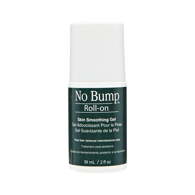 Bump Roll-on Treatment
