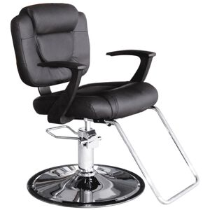 Cachet Styling Chair