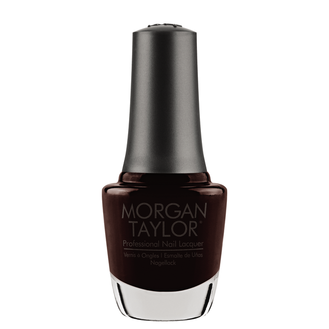 Take the Lead Nail Lacquer