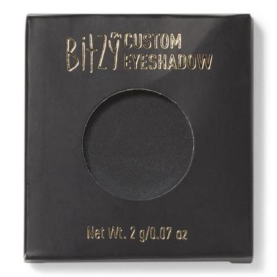 Custom Compact Shade - Black
