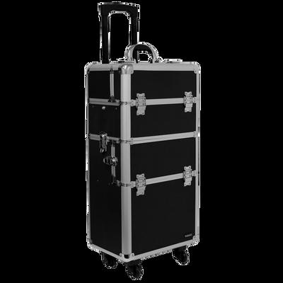 Large Professional Stylist Case