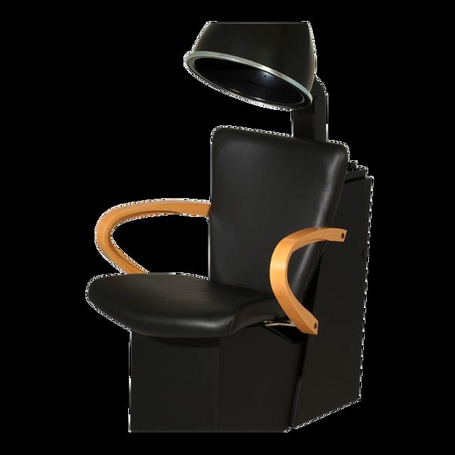 Caddy Dryer Chair