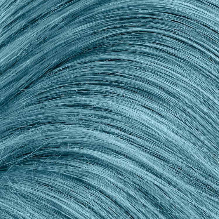 Permanent Brights Creme Hair Color Denim