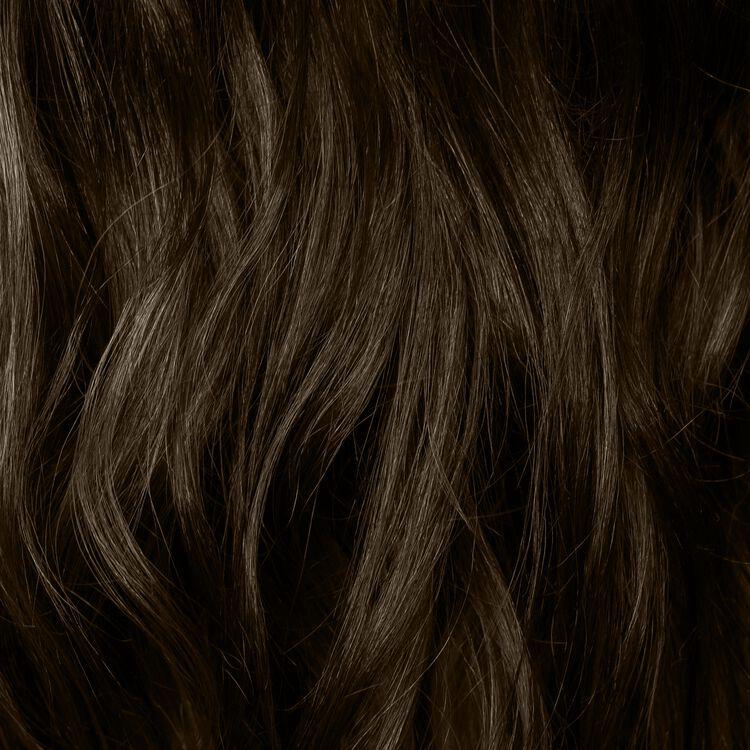 6MB Dark Mushroom Blonde Permanent Creme Hair Color