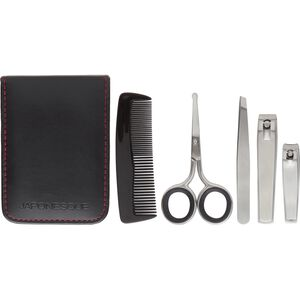 Men's Ultimate Grooming Kit