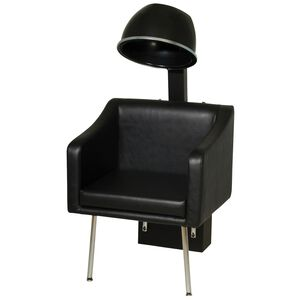 Look Dryer Chair