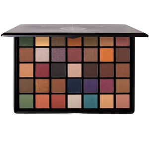 As Eye Wish Eye-magine 35 Eyeshadow Palette