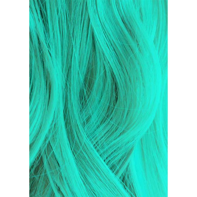220 Seafoam Premium Natural Semi Permanent Hair Color