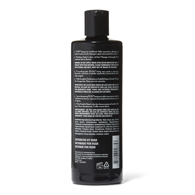 Being Sexy Argan Oil Conditioner