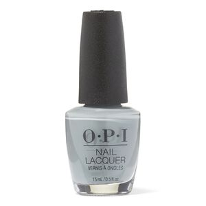 I Can Never Hut Up Nail Lacquer