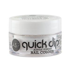 Quick Dip Powder Ice Crystals