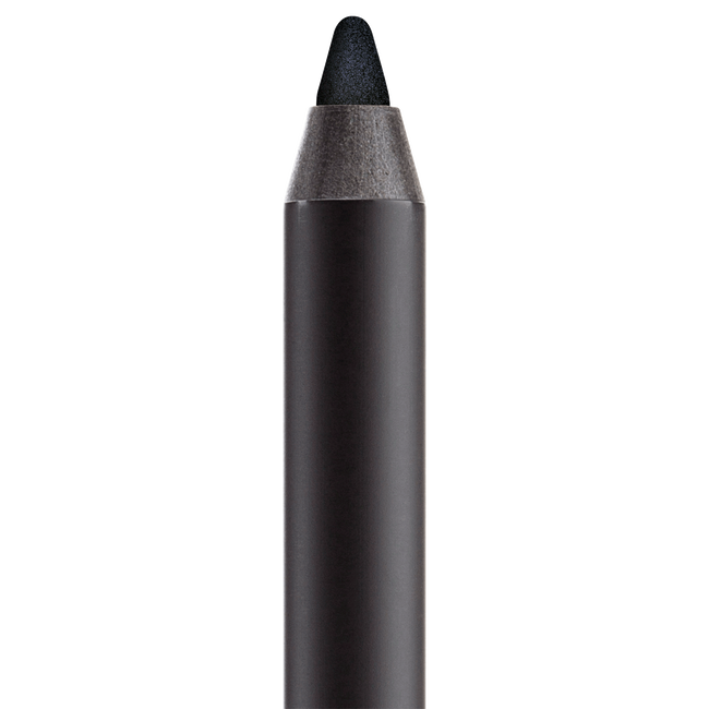 Bold-Faced Liner Waterproof Eye Lining Pencil Flaunt