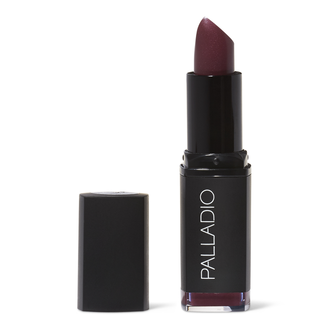 Dreamy Mattes Velvet Wine Herbal Lip Color