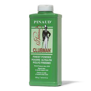 Pinaud Powder