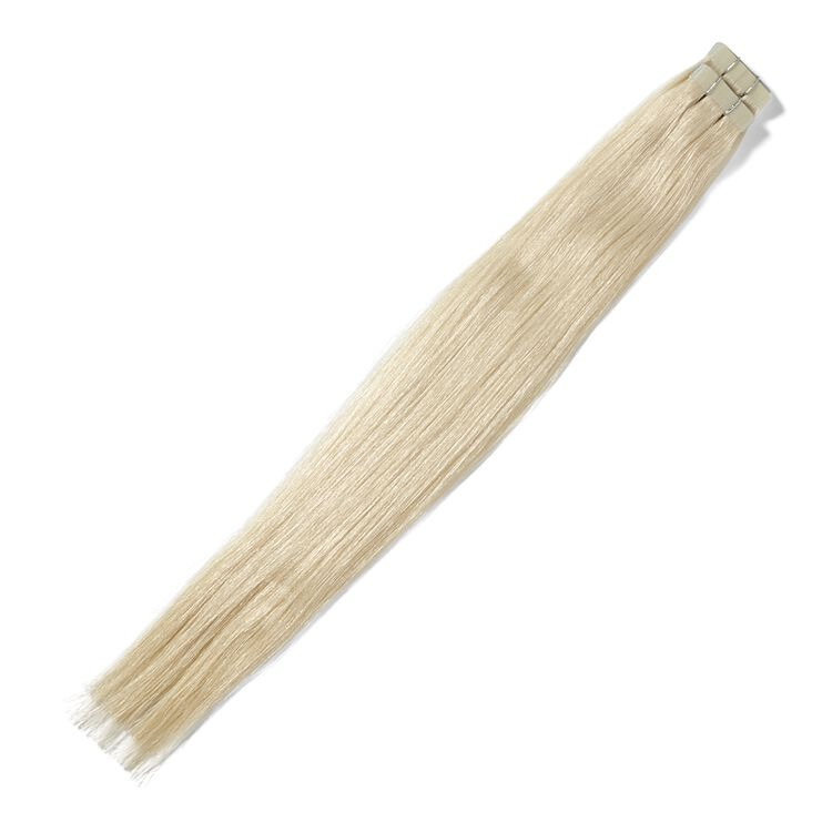 Tape In Riviera 18 Inch Human Hair Extensions