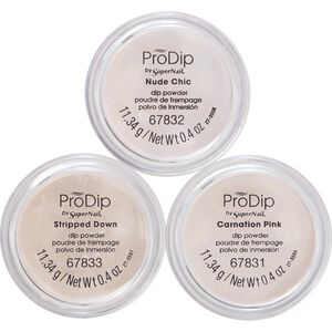 ProDip Powder