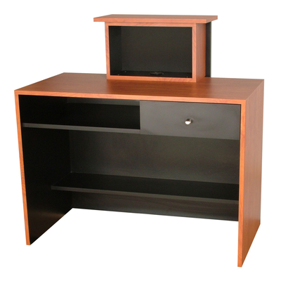 Montego Reception Desk