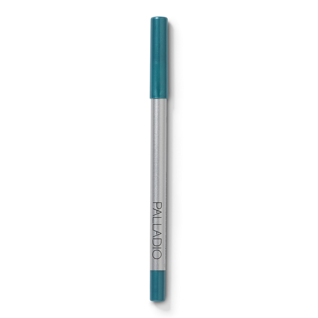 Precision Eye Liner Aqua Force