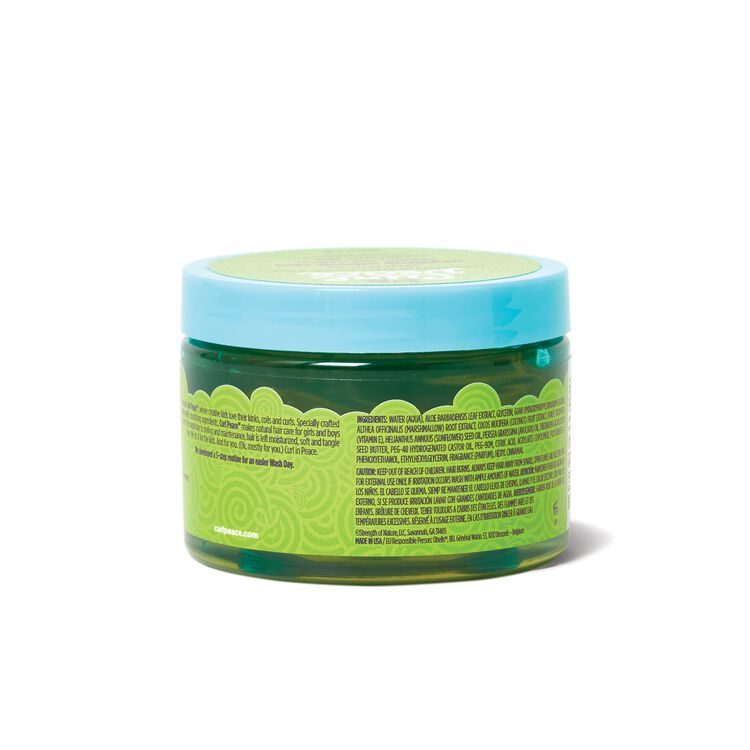 Nourishing & Defining Slime Styler
