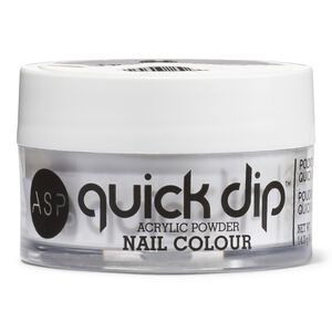 Quick Dip Powder Fresh Cotton