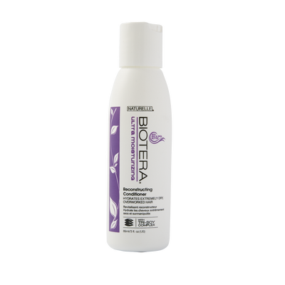 Ultra Moisturizing Conditioner Travel Size