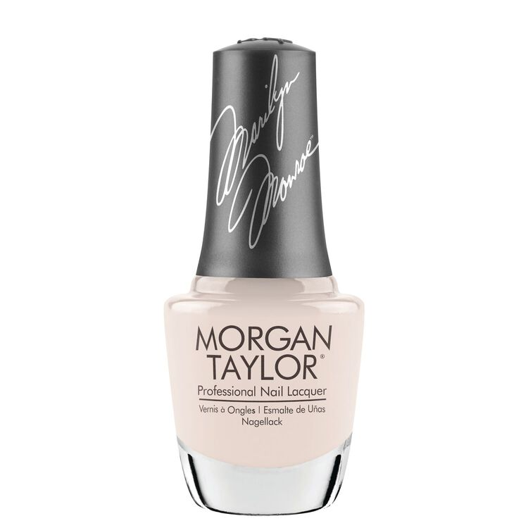 All American Beauty Nail Lacquer