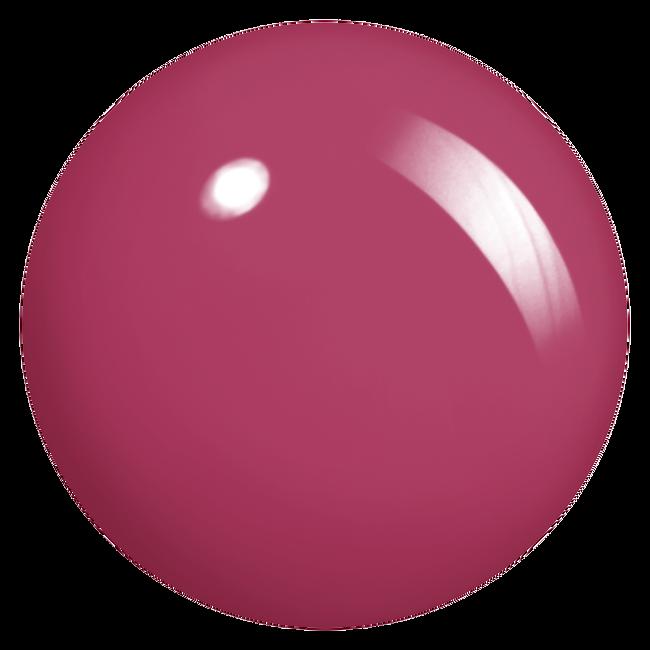 Infinite Shine Aurora Berry-Alis