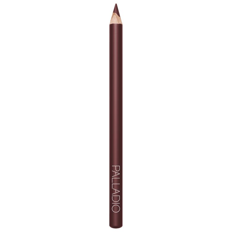 Lip Liner Pencil Raisn