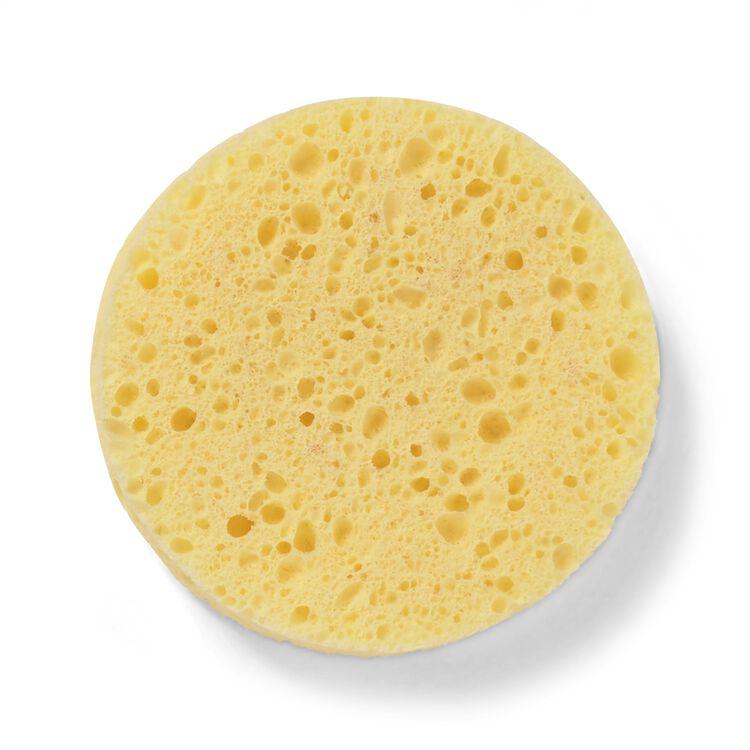 Professional Exfoliating Cleansing Sponges