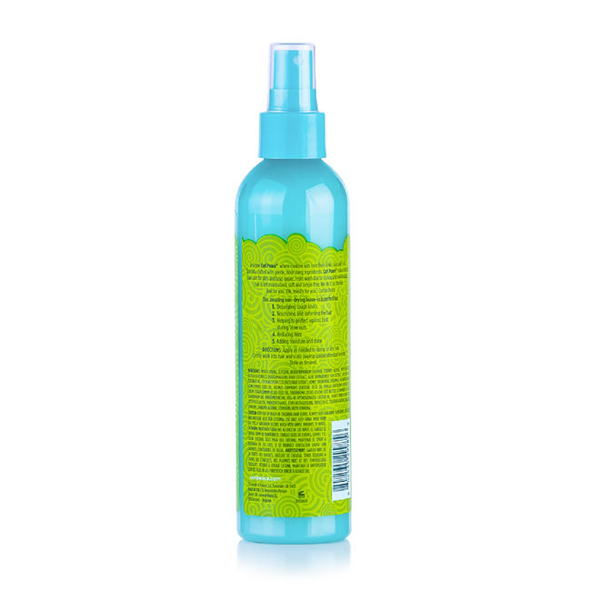 Curl Peace 5-n-1 Wonder Spray