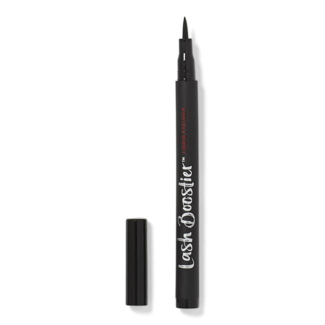 Lash Boostier Liquid Eyeliner