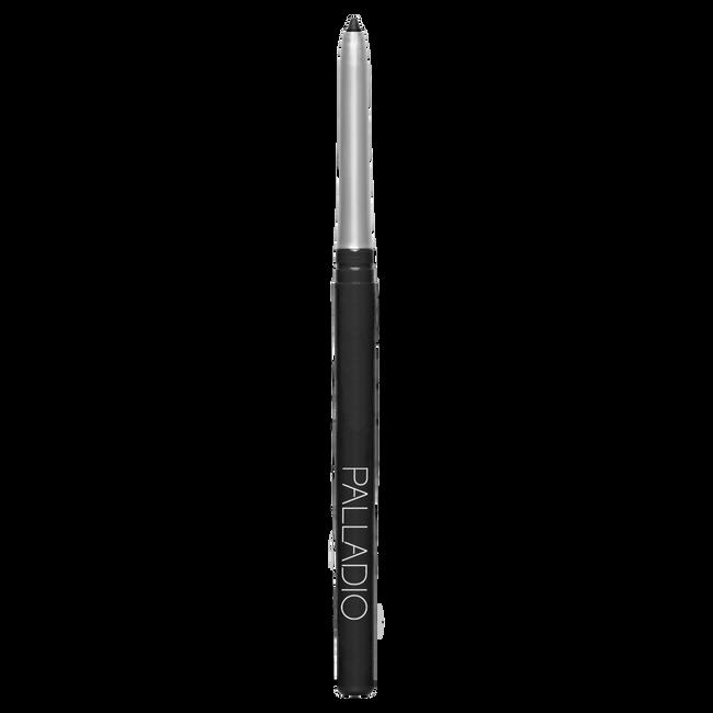 Retractable Eyeliner Pure Black