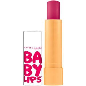Baby Lips Cherry Me