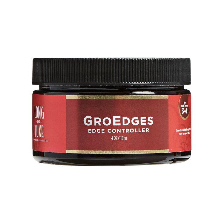 GroEdges