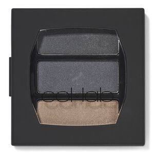 Palette Pro Mini Eyeshadow Palette Tell Me