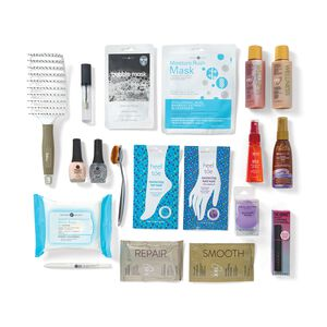 Best of Sally Holiday Kit