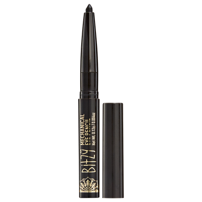 Mechanical Eye Liner French Roast