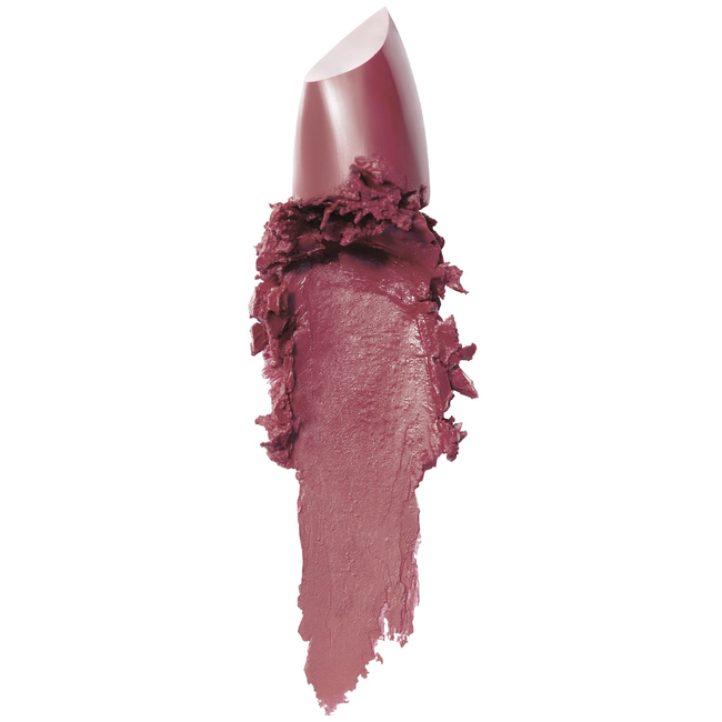 Color Sensational Made For You Lipstick Pink For Me