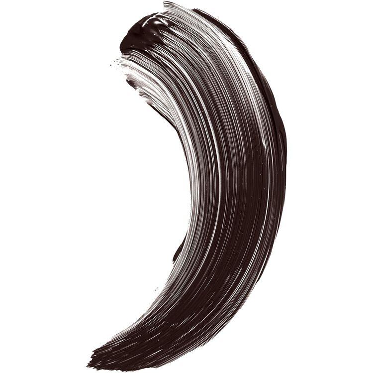 Great Lash Waterproof Mascara Brownish Black