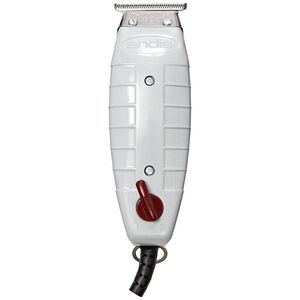 T-Outliner T-Blade Trimmer