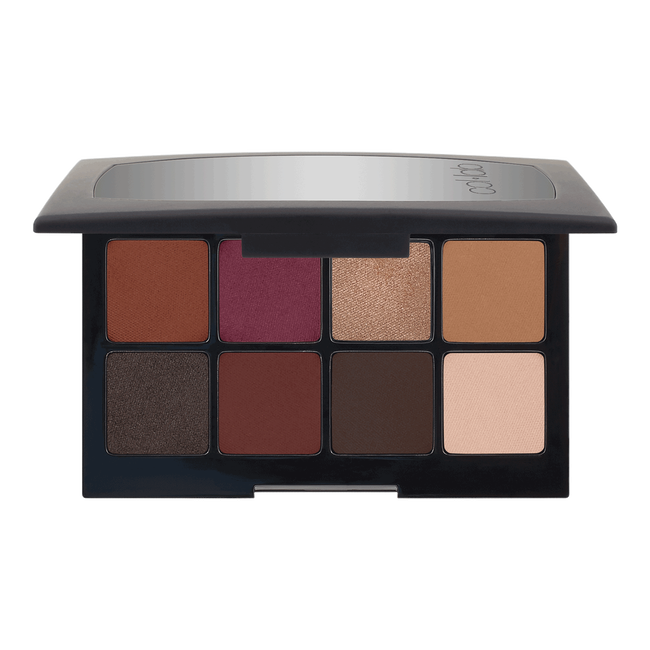 Palette Pro Eyeshadow Palette Best of the Day