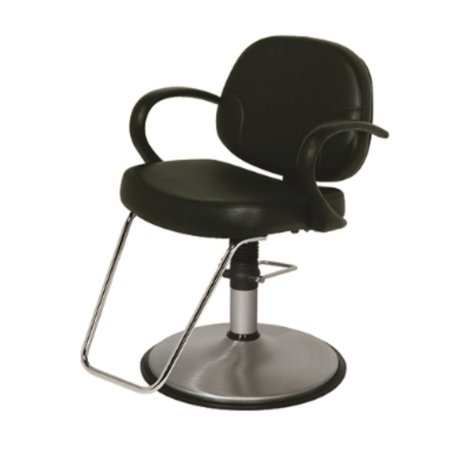 Riva Styling Chair