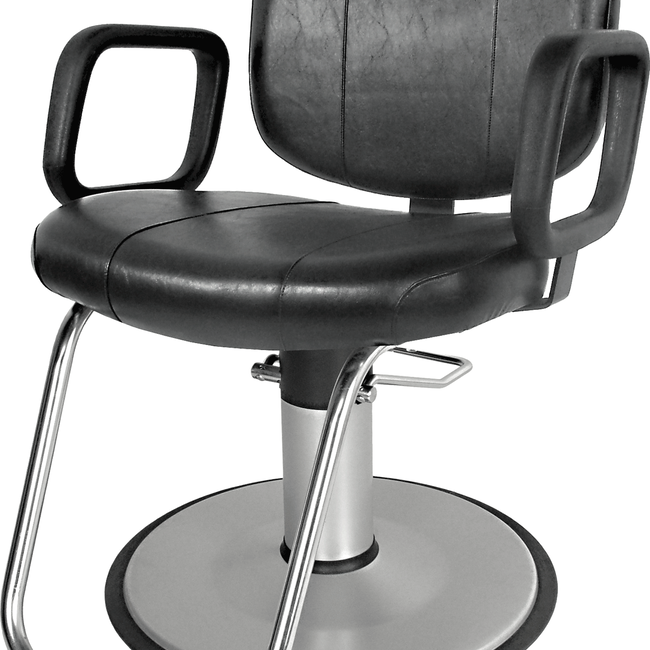 Cody Hydraulic Styling Chair