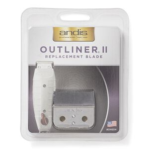 Outliner II Replacement Blade